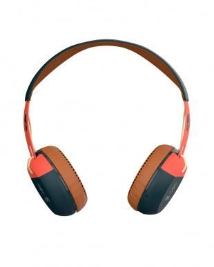 Explore/Orange/Navy TTech Grind見る