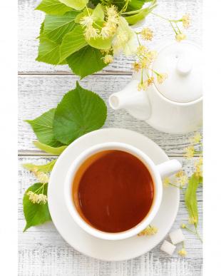 TEA TOTAL アールグレイティー 3種セット見る