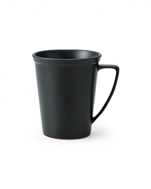 ブラック MIKASA コンコード マグカップ 2Pを見る