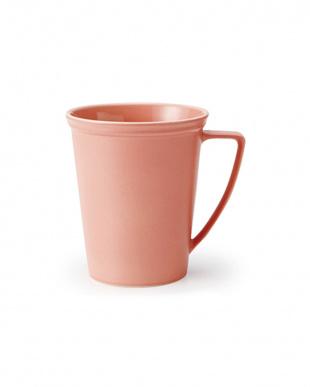 ピンク MIKASA コンコード マグカップ 2Pを見る