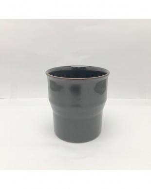 スナグル カップ  ブラック 3P見る