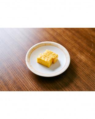 ホワイト 日本製 美濃焼 ミクスドプレート 2枚セット見る