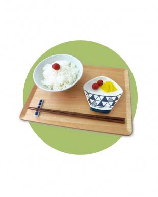 ブルー 豆皿(茶碗) 2枚セットを見る