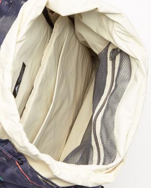 Guatikat Yarn Dye Women's Tinder Pack [25L]見る