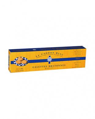 プレーン ガレット黄箱 100g 3箱セットを見る