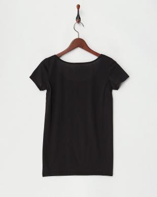 BK 汗取りパッド付き 超速乾素材使用 1分袖シャツ ULTRA DRYを見る
