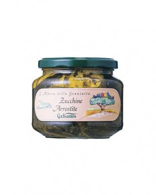 チェルサヌス オイル漬け野菜2種セットを見る
