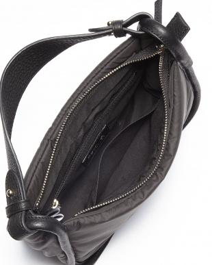 ブラック JS17-01 ハンドバッグを見る