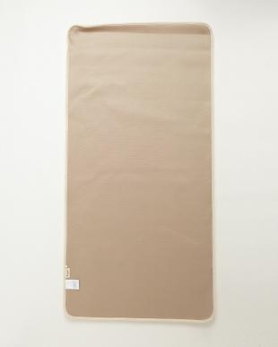 ナチュラル 高密度ウール敷きパッド 100×200cmを見る