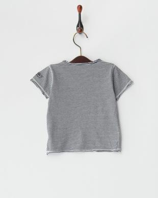 PAON BOXI LOVE Tシャツ│BABYを見る