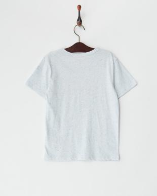 CIEL/IRIS CIEL/IRIS AMBER ROCK Tシャツを見る
