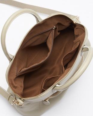 LGY 2WAYハンドバッグを見る