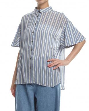 BLEU FANTINE Shirtを見る