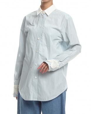 CIEL RONDINE Shirtを見る