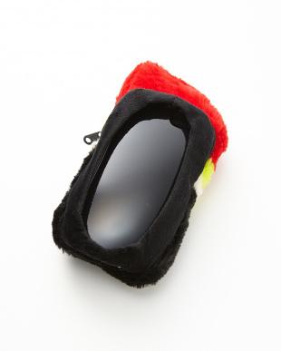 RED レディモチーフiPhone7ケース見る