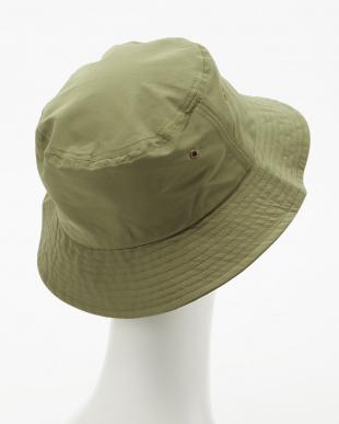 カーキ RH 60/40 NYLON BUCKET HATを見る