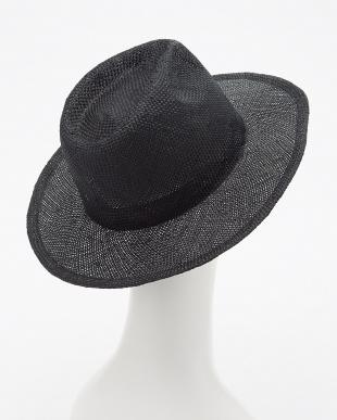 ブラック KENMA HATを見る