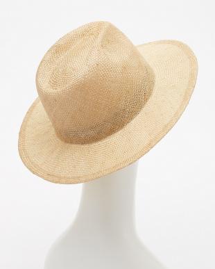 ベージュ KENMA HATを見る