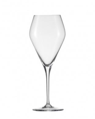 ESTELLE ボルドーワイングラス 6個セットを見る