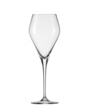 ESTELLE リースリング白ワイングラス 6個セットを見る