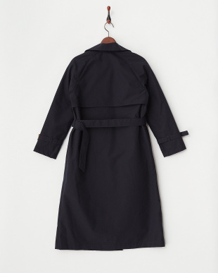 HO NAVY W/ NAVY LINER HO NAVY W/ NAVY LINER UNDLEY LADIES・H2O PROTECTORを見る
