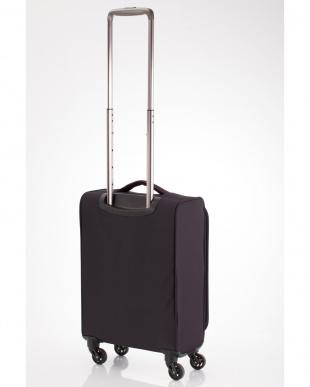 ブラック フライ エア 26L スーツケースを見る