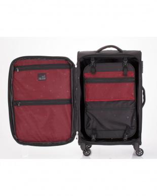 ブラック フライ エア 48.5L スーツケースを見る