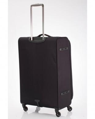 ブラック フライ エア 80L スーツケース見る