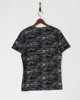 モザイク モザイクプリントTシャツを見る