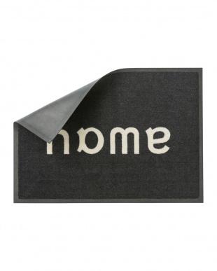 BK Home&Away DoorMatを見る