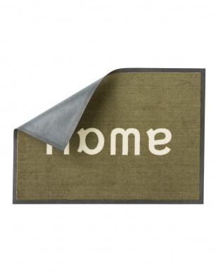 KH Home&Away DoorMatを見る