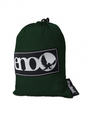 ForestGreen ProNest Hammock ハンモック見る