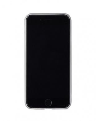 WHITE MB SPLASH(iPhone8/7対応)見る