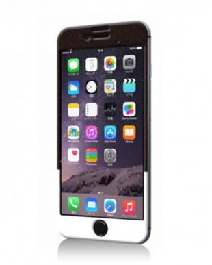 MIX MIX VS iPhoneケース見る