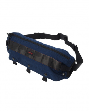 MFE/MN BRF STORAGE POUCH for Ergobaby見る