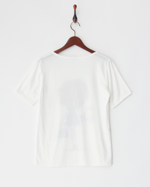 アンブレラー Tシャツを見る
