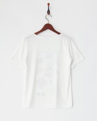 パリスグッズ Tシャツを見る