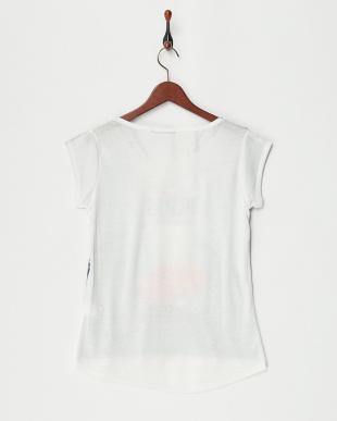 パリ Tシャツを見る