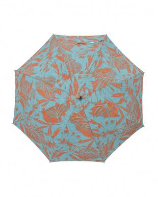 12 reyn spooner 晴雨兼用長傘を見る