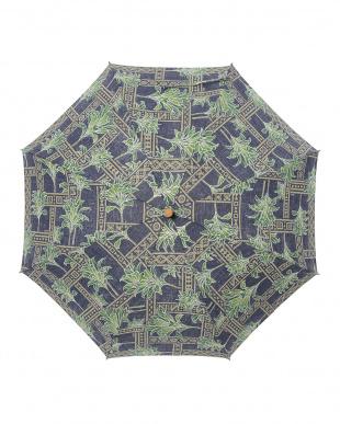 13 reyn spooner 晴雨兼用長傘を見る