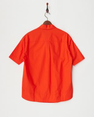 RED BASTIONEシャツ見る