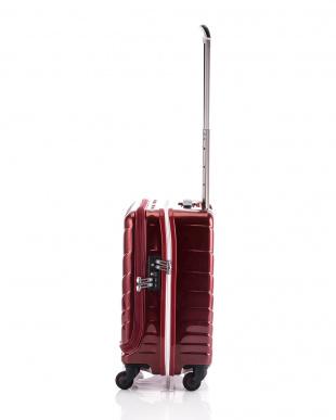 ワイン マックスキャビンウエーブ スーツケース 42Lを見る