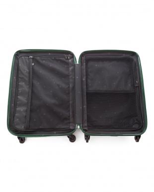ネイビー シェルパー Mサイズ 59L スーツケースを見る