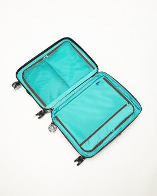 ブルーカーボン クロノ M サイズ 60~70L スーツケースを見る