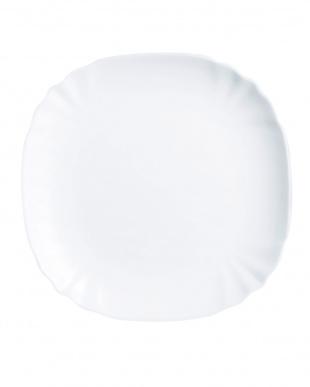 ロータシア カレーパスタ皿 20cm  6Pセットを見る