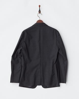 グレー006 コンフォータブル ジャケットを見る