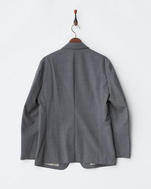 グレー008 コンフォータブル ジャケットを見る