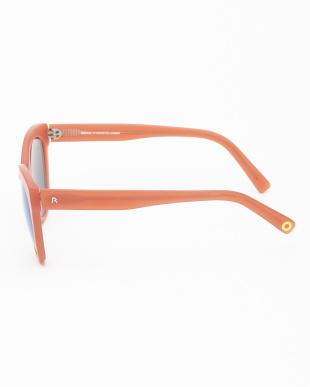 ピンク サングラス 315|UNISEXを見る