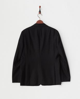 BLACK Jacket見る