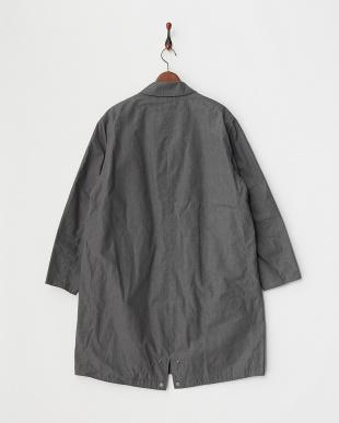 T.Grey T.Grey Padding Mountain Coat見る